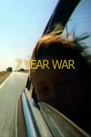 7YEAR_WAR