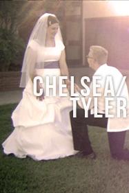TYLER-CHELSEA