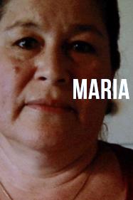 MARIA_FINE
