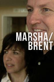 MARSHA-BRENT